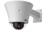 Axis Axis T95A10 Dome Housing