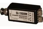 НПО Защита информации Si-116RF(RM)
