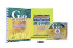 Gate Gate-Персонал. Доп.лицензия(+5)