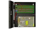 Smartec ST-PS110-18