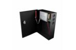 Smartec ST-PS105C