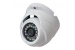 VidStar VSV-1362FR-IP Light