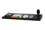 HikVision DS-1004KI