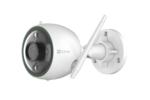 EZVIZ CS-C3N-A0-3H2WFRL(4mm)