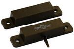 Smartec ST-DM120NC-BR