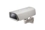 WiseNet (Samsung) SHB-4301H2