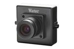 Watec WAT-660D/G2.5