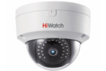 HiWatch DS-I452S(4 mm)