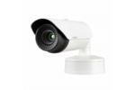 WiseNet (Samsung) TNO-4030TR