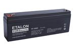 ETALON FS 12022