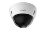 Nobelic NBLC-2430F