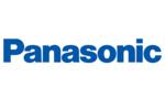 Panasonic WV-SAE303W