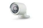 WiseNet (Samsung) HCO-E6020R