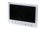 Optimus VM-7.1(Белый)