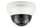 WiseNet Lite (Samsung) SND-L6012