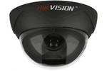 HikVision DS-2CC502P-A
