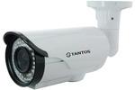 Tantos TSc-PL1080pHDv(2.8-12)