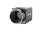 HikVision MV-CA050-11UC