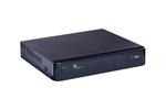 Qtech QVC-XVR-108/1080P