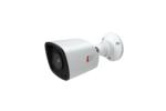 LTV LTV CNE-621 41(2.8 мм)