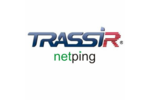 TRASSIR TRASSIR NetPing