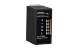 OSNOVO PS-55048/I