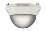 WiseNet (Samsung) SPB-VAN12