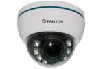 Tantos TSc-Di720pHDv(2.8-12)