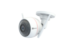 EZVIZ CS-CV310-A0-3B1WFR(2.8mm)