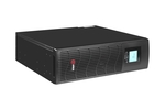 Qtech QPS-LIS-RT-3000-48TR