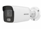 HikVision DS-2CD2027G1-L(2.8mm)