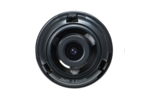 WiseNet (Samsung) SLA-2M3600Q