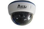 AKS AKS-1901VА IP