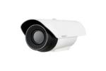 WiseNet (Samsung) TNO-4041TR