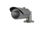 WiseNet (Samsung) QNO-7080R