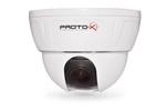 Proto-X Proto IP-HD13F36