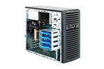 PROvision SmartDVR-3200