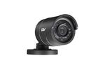 LTV LTV-CDH-B6001L-F3.6