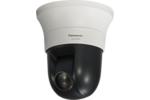 Panasonic WV-SC387A