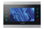Slinex SL-07IPHD(Silver+Black)