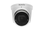 Falcon Eye FE-MHD-DV2-35