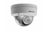HikVision DS-2CD2163G0-IS(2,8mm)