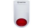 Tantos TS-WS950