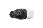 WiseNet Lite (Samsung) HCB-6000P