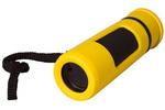 Bresser Монокуляр Bresser Topas 10x25 Yellow