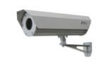 RVI RVi-4CFT-AS221-M.02z5-P01