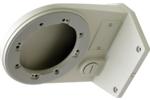 Smartec STB-C243