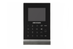 HikVision DS-K1T105M