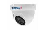 TRASSIR TR-H2S5 3.6
