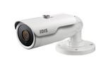 IDIS TC-E4511WRX 6.0 мм